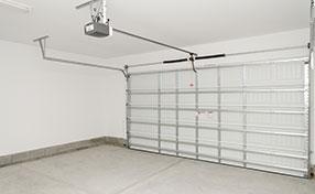 Garage Door Opener Garage Door Repair La Palma Ca